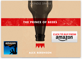 the-prince-of-beers